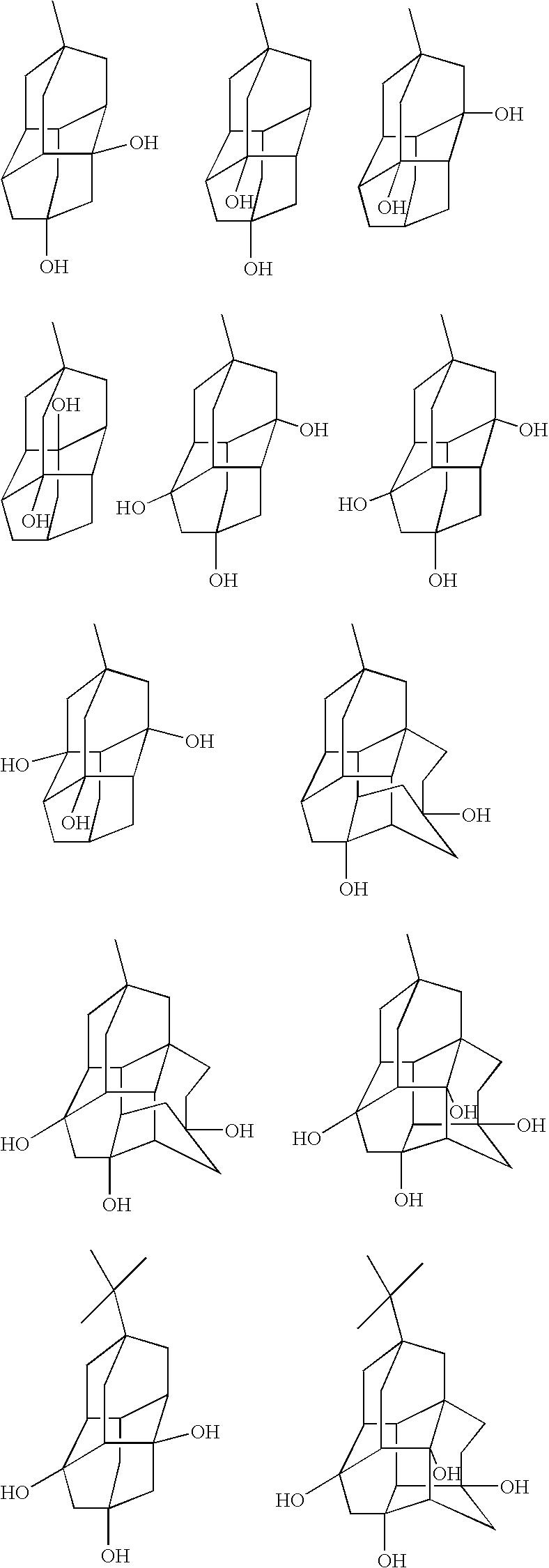 Figure US20050147915A1-20050707-C00015