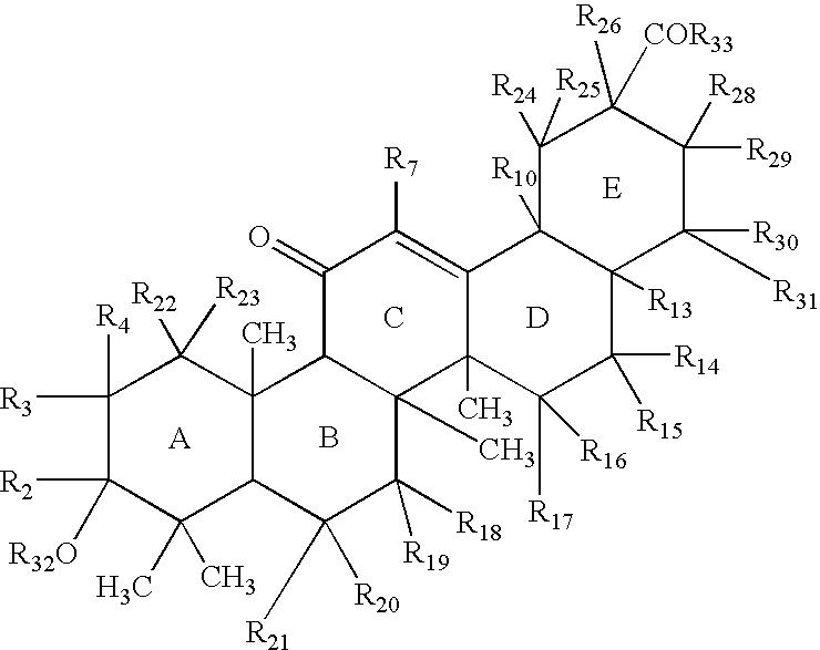 Figure US07985557-20110726-C00022