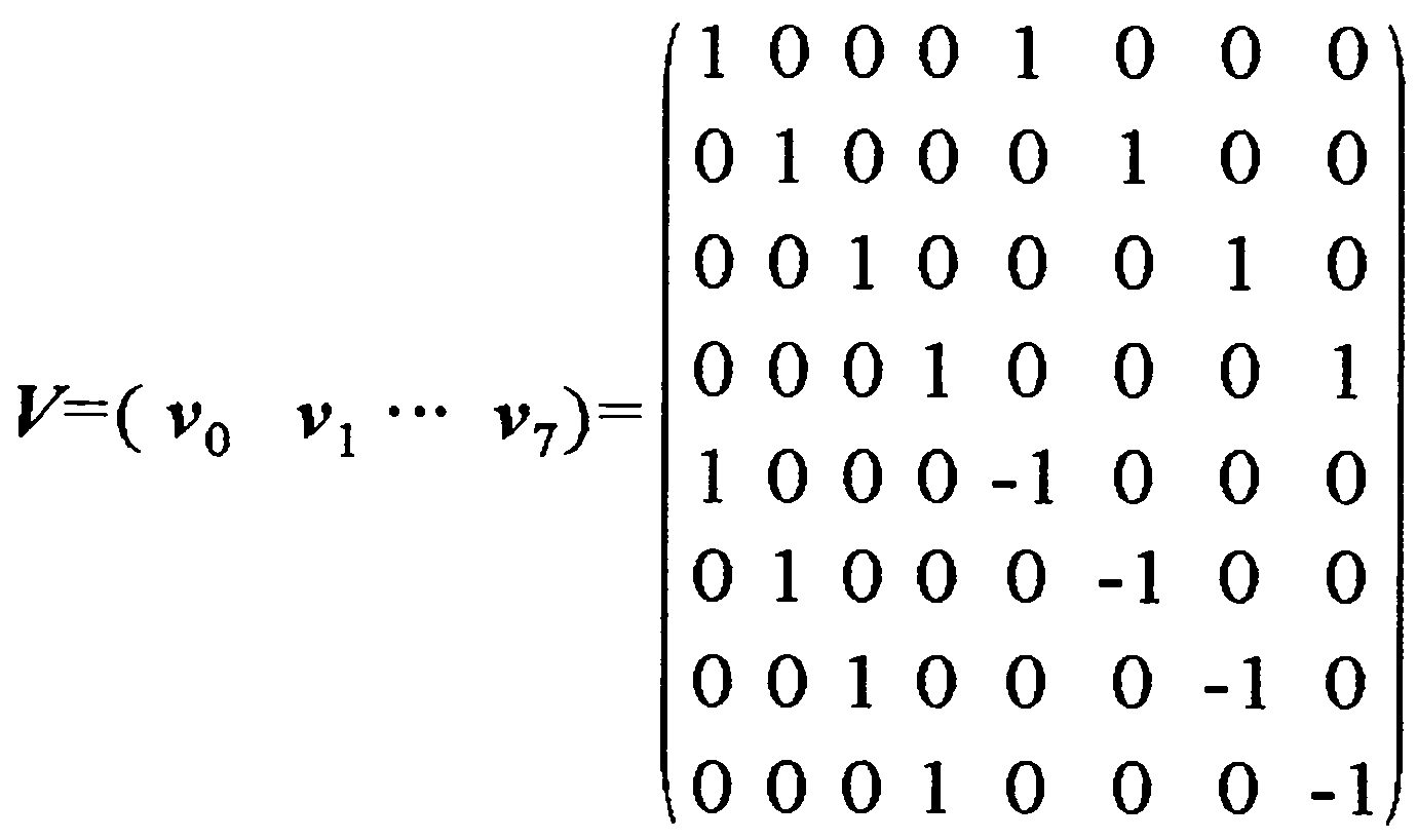 Figure 112017062790950-pat00011