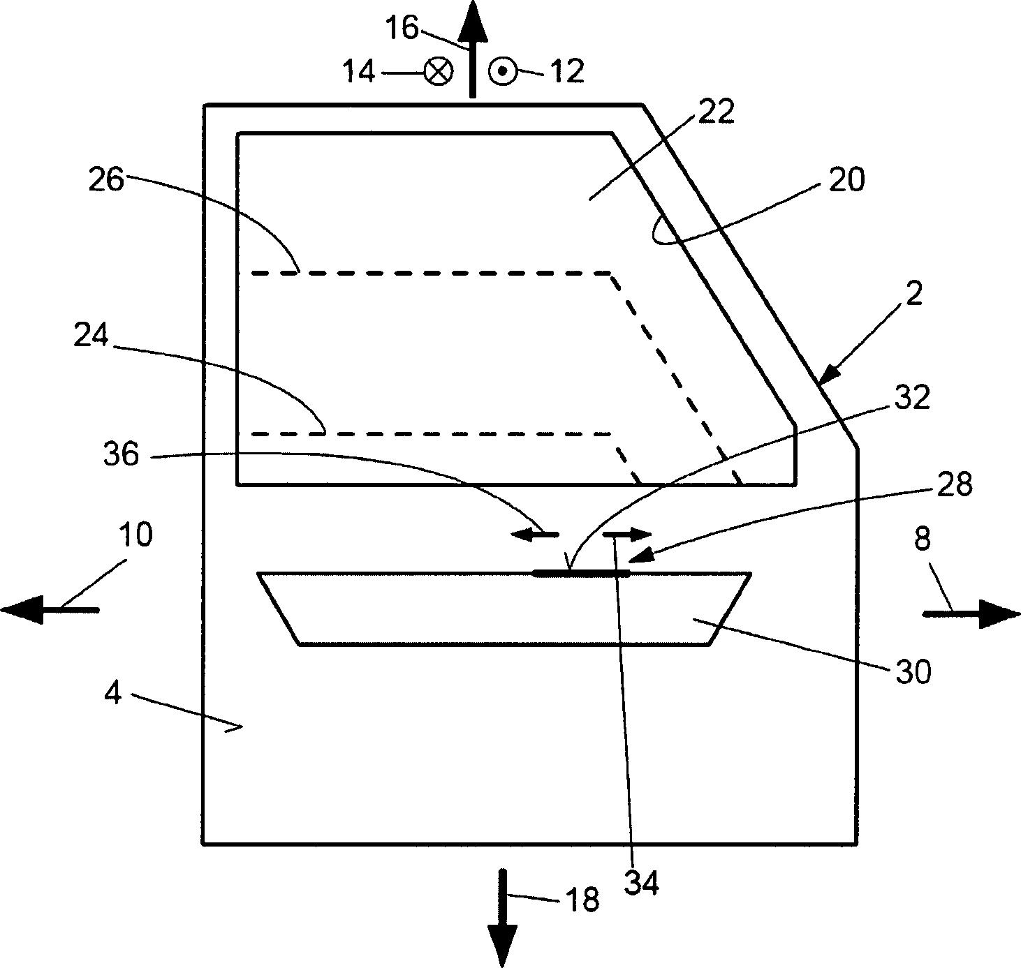 Figure DE102016007357A1_0001