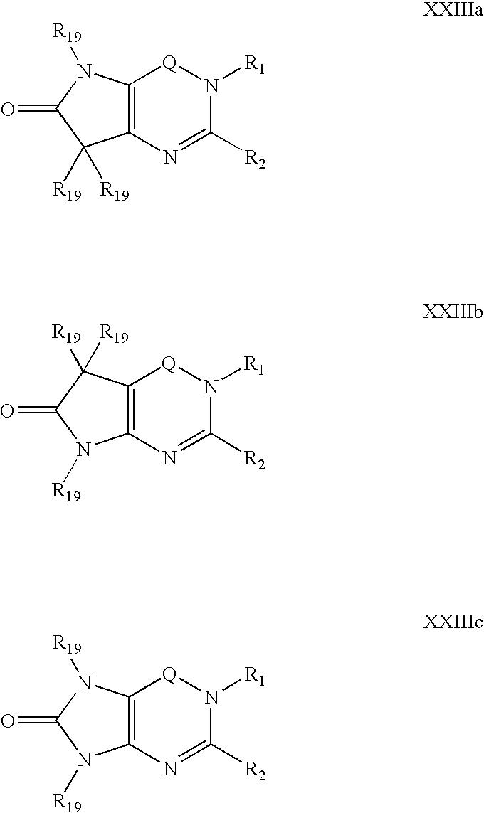 Figure US07687625-20100330-C00024