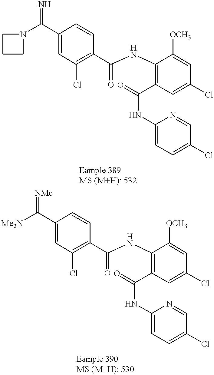 Figure US06376515-20020423-C00458