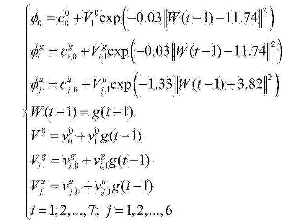 Figure CN104793645BC00022