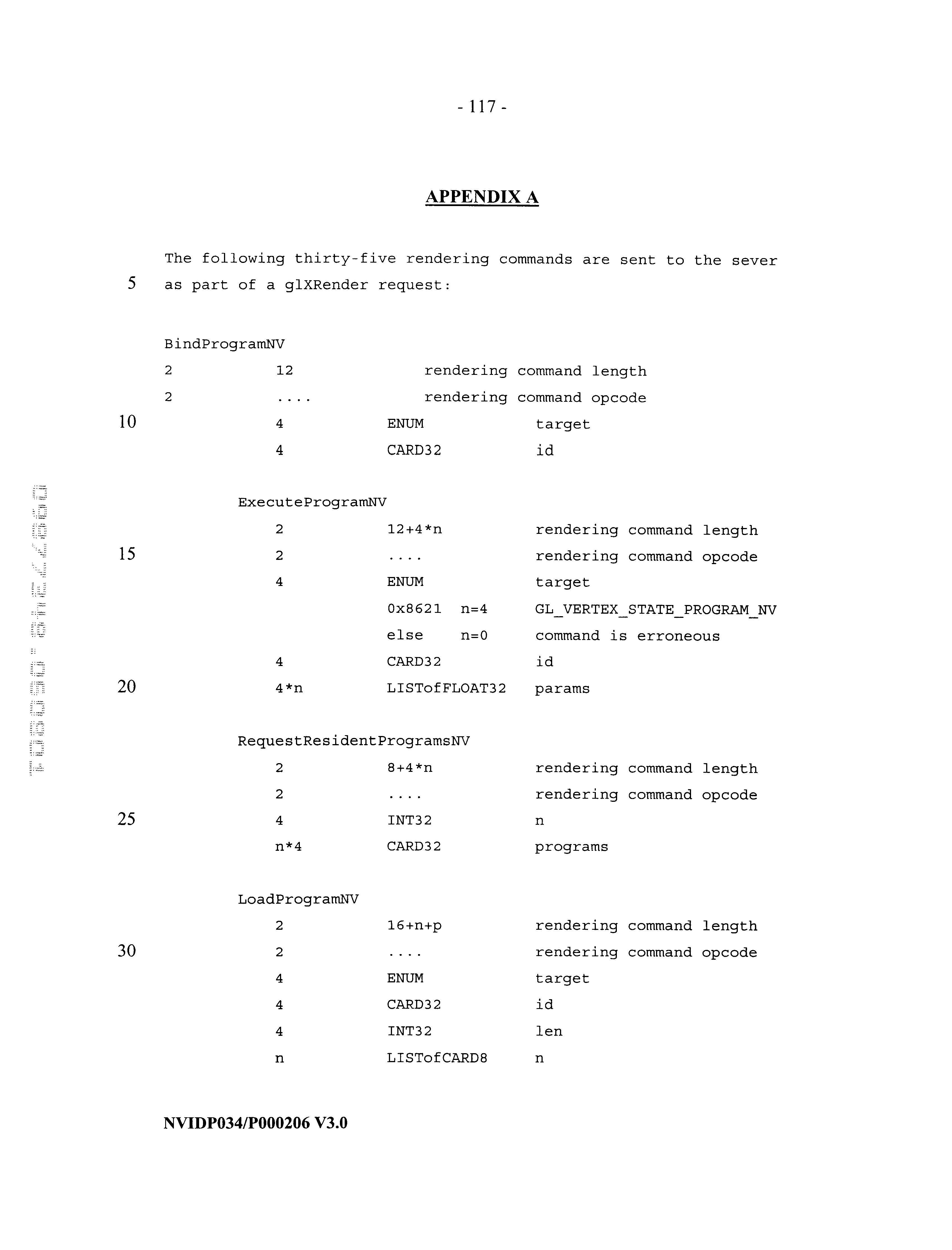 Figure US06697064-20040224-P00001