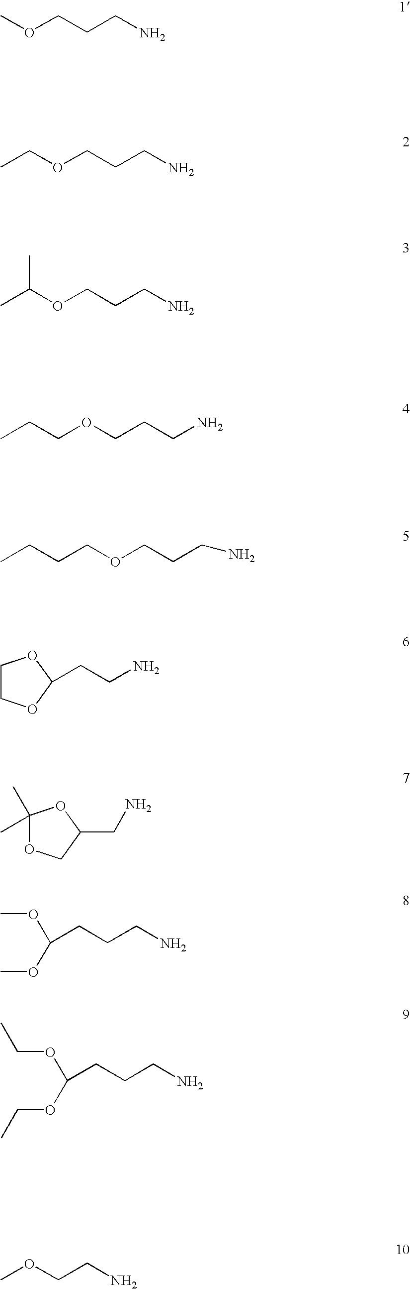 Figure US20050244504A1-20051103-C00017