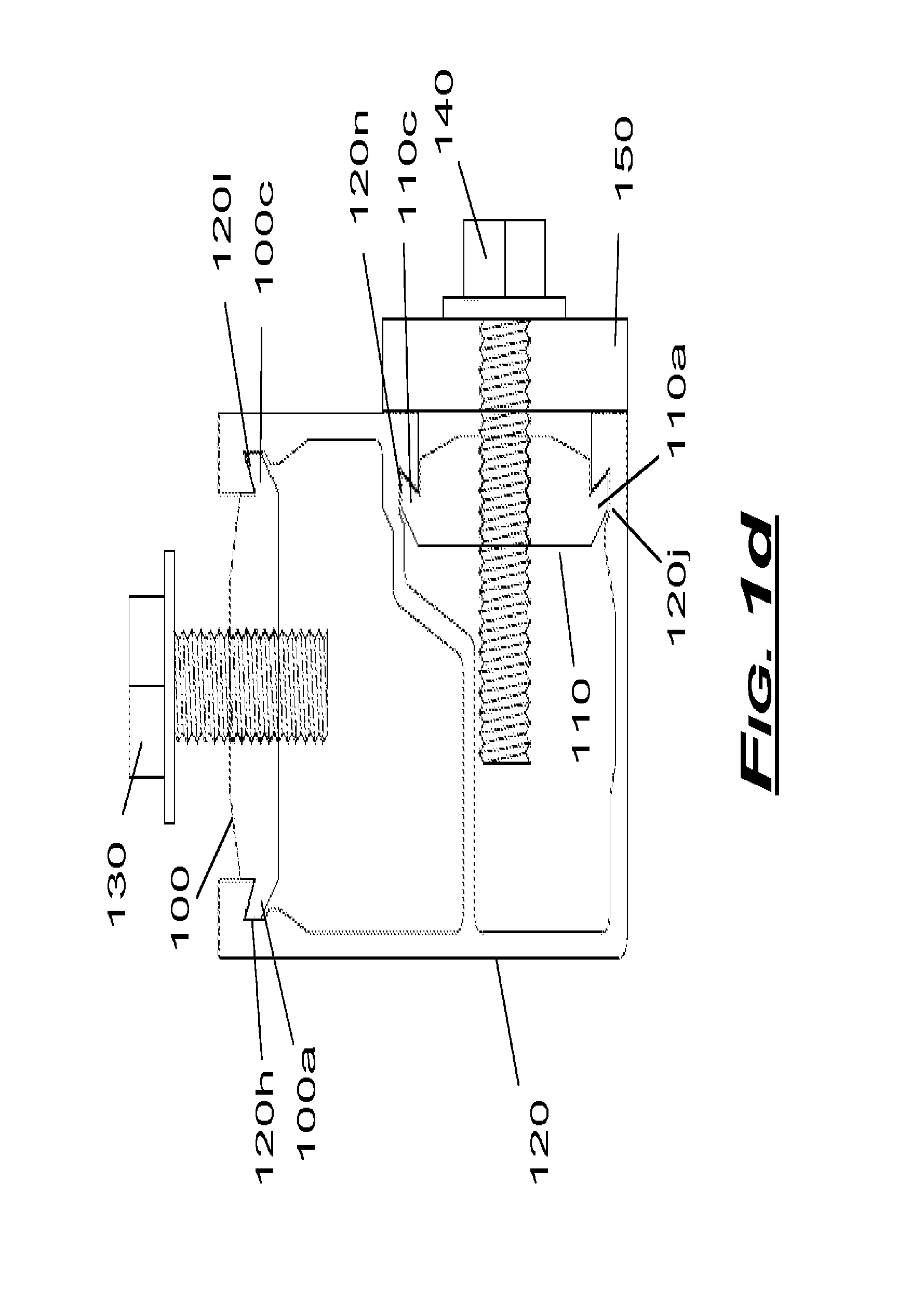 Ford F 150 Transfer Case Diagram On 97 Ford F 150 Gem Module Location