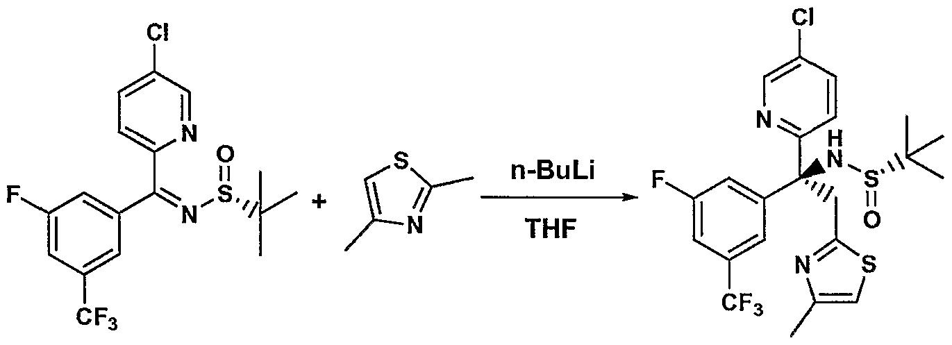 Figure imgf000365_0002