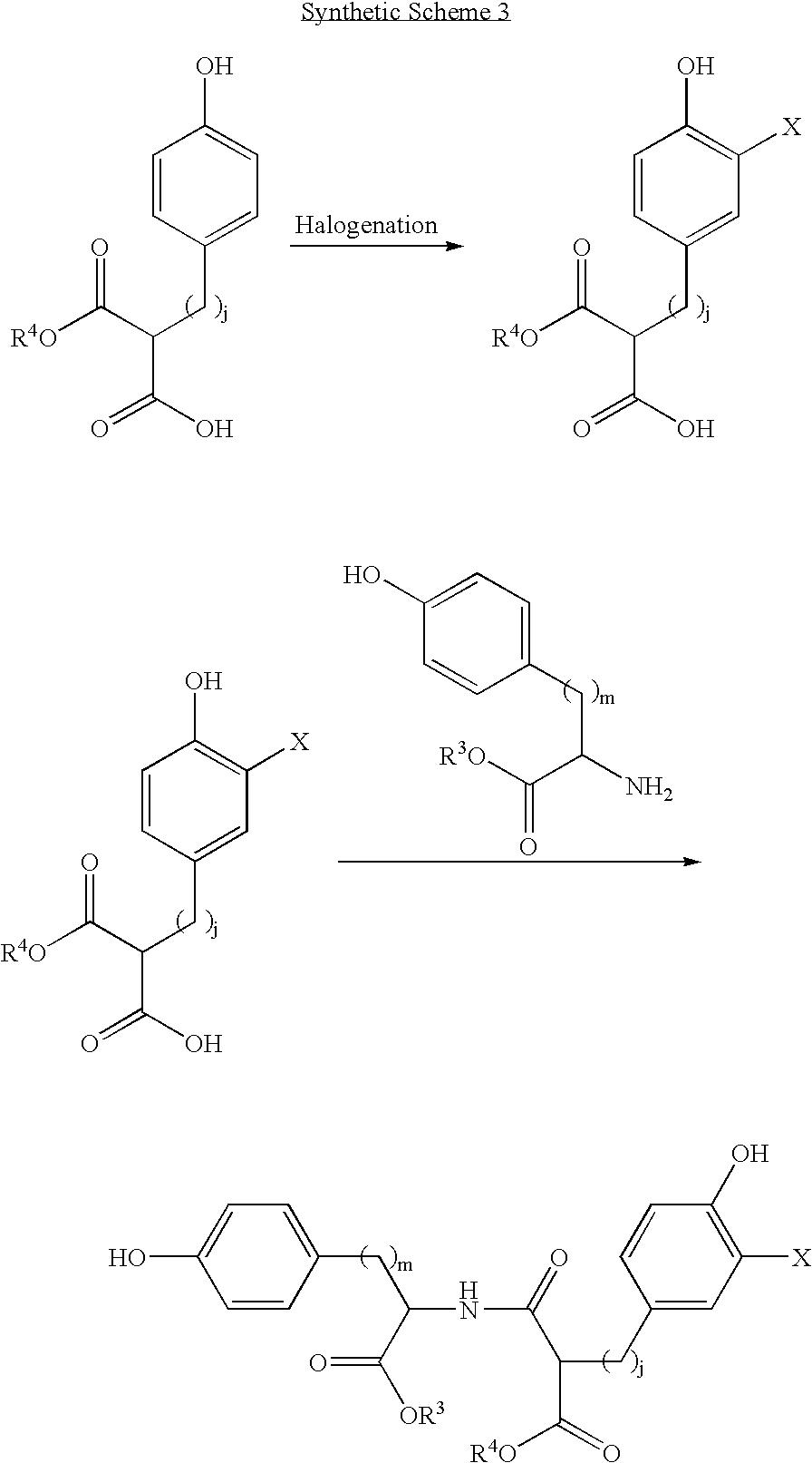 Figure US08034365-20111011-C00053