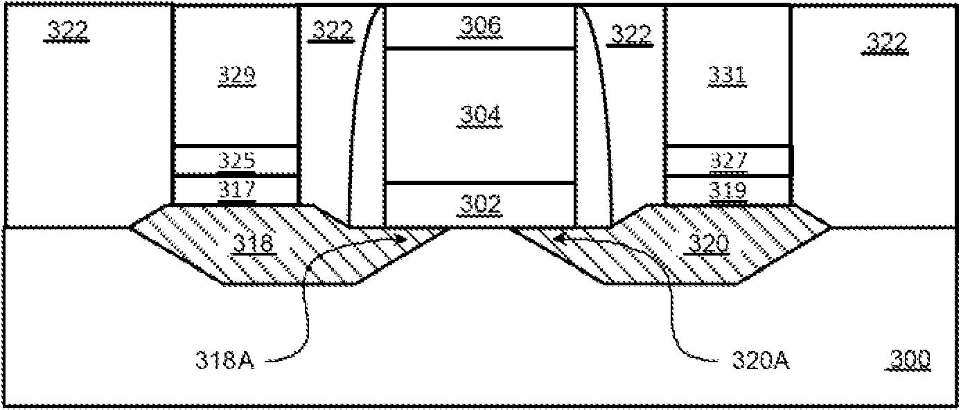 Figure 112013055341118-pct00002