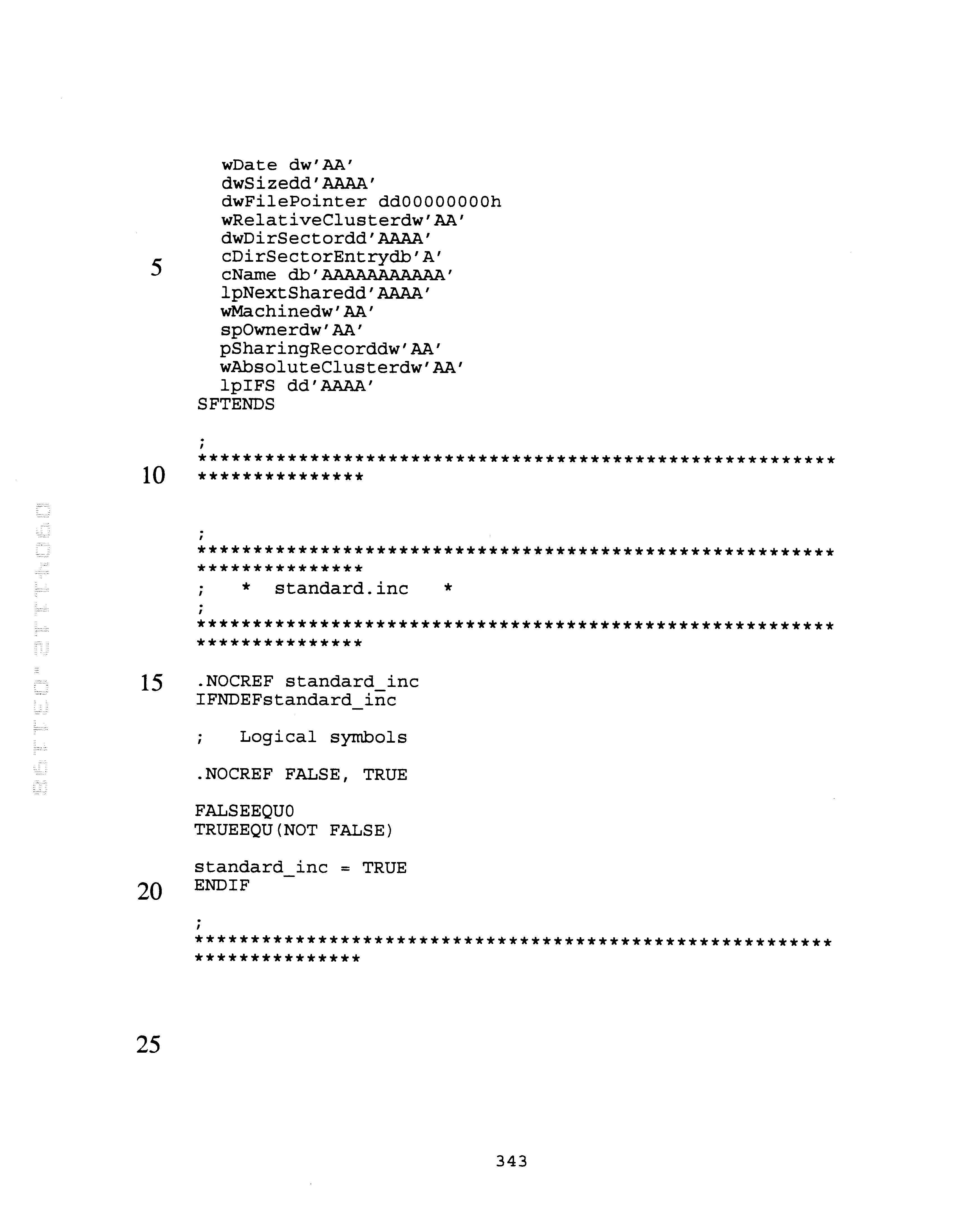 Figure US06507914-20030114-P00303