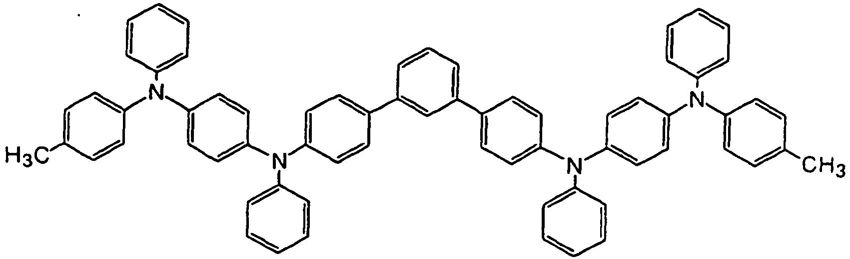 Figure imgb0934