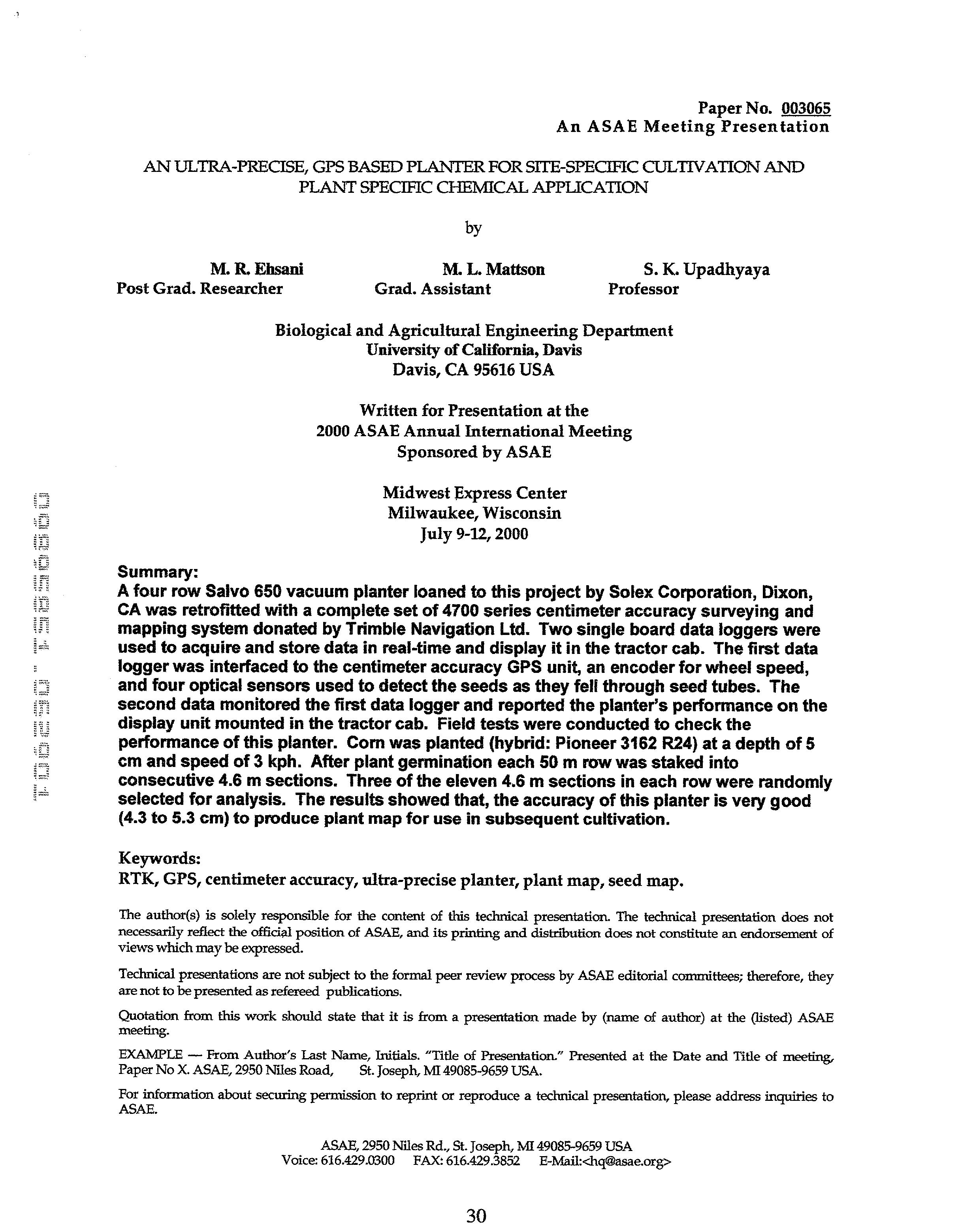 Figure US20030028321A1-20030206-P00001