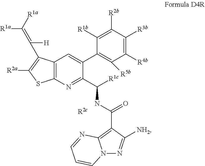 L6 20 C14