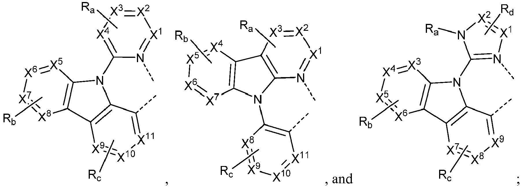 Figure imgb0563