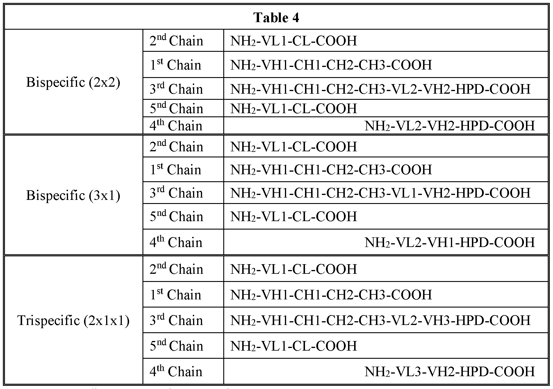 WO2017019846A1 - Pd-1-binding molecules and methods use