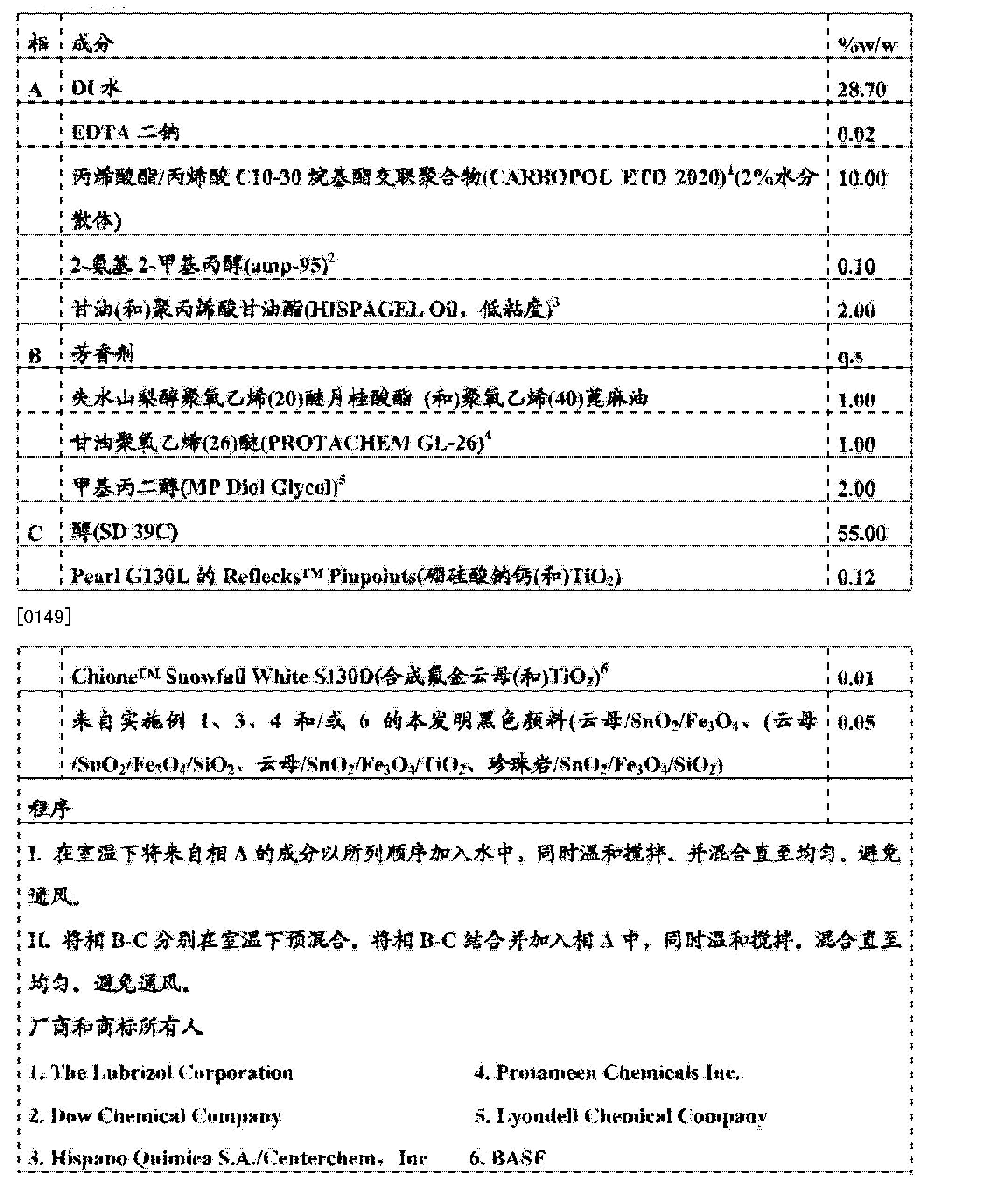 Figure CN103403102AD00131