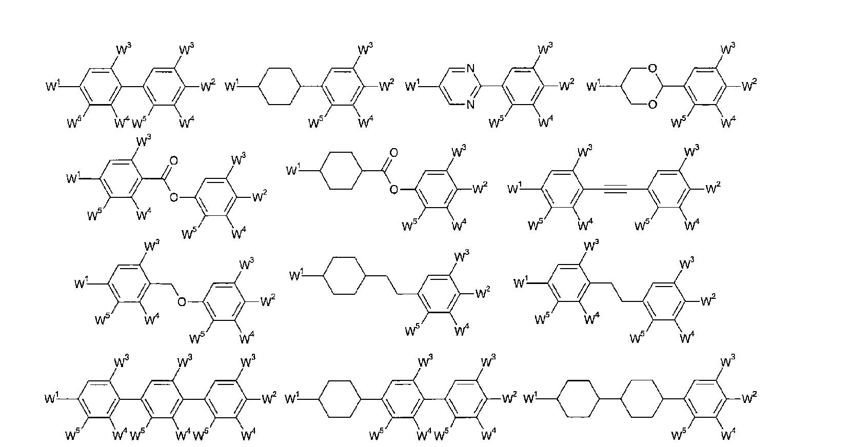 Figure CN102575167AD00271