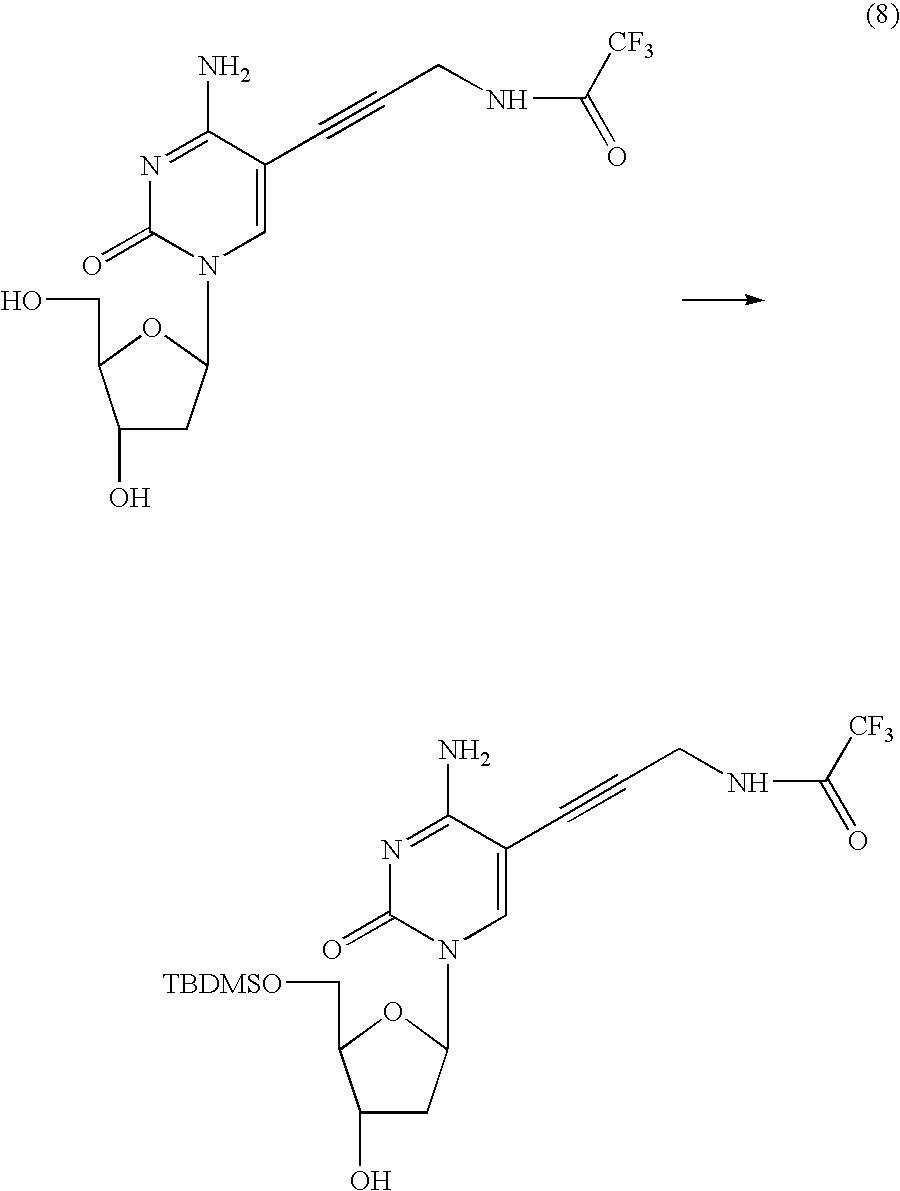 Figure US07771973-20100810-C00014