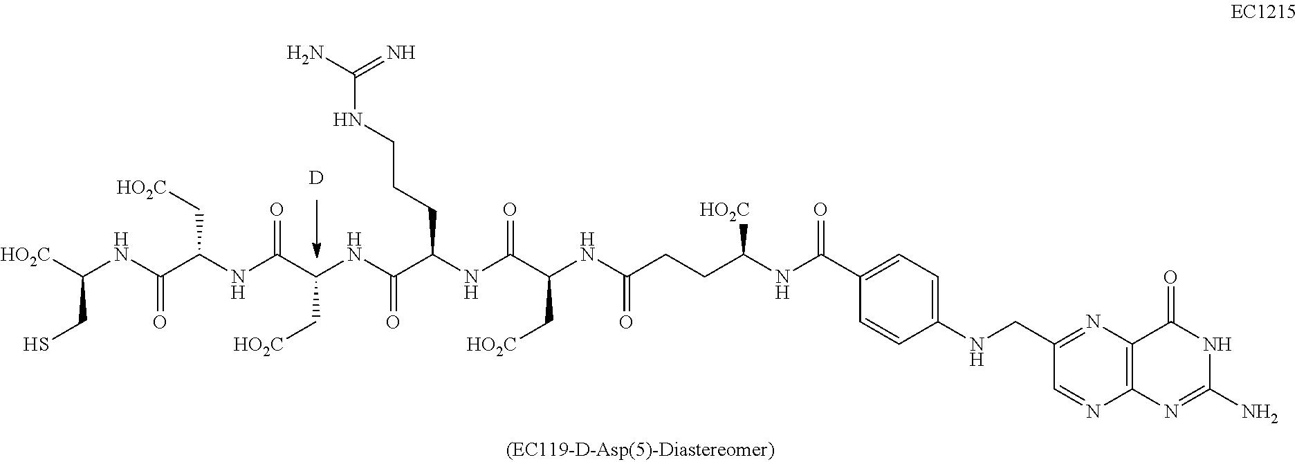 Figure US09662402-20170530-C00145