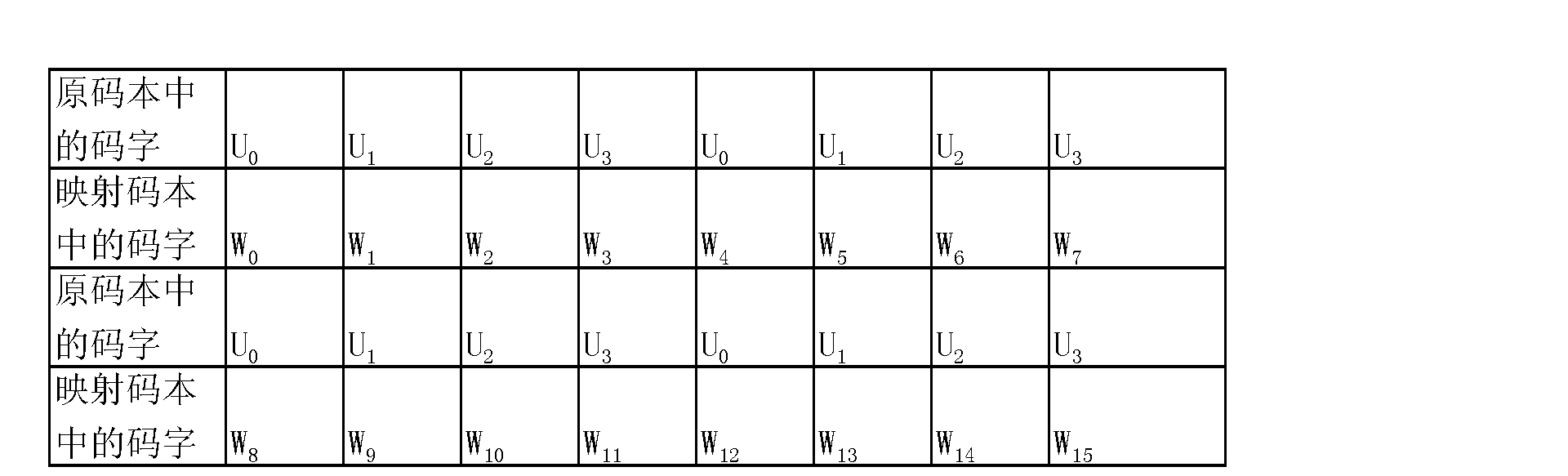 Figure CN101729131BD00181