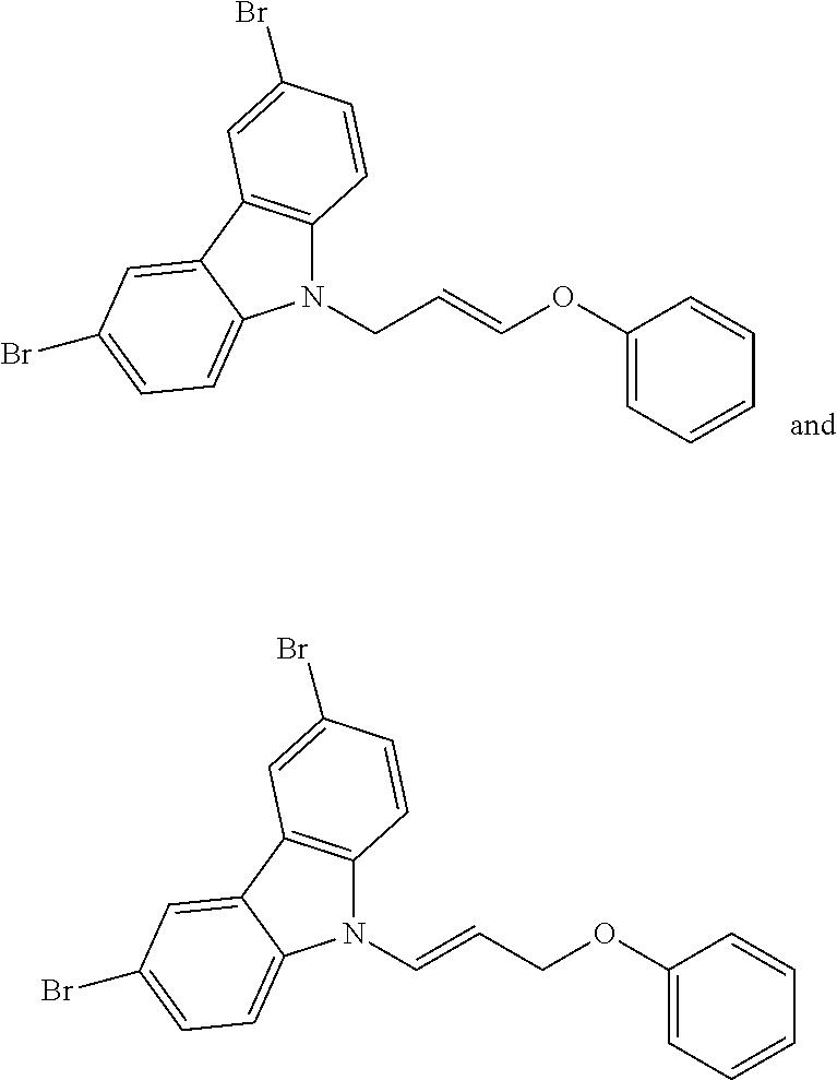 Figure US10183011-20190122-C00217