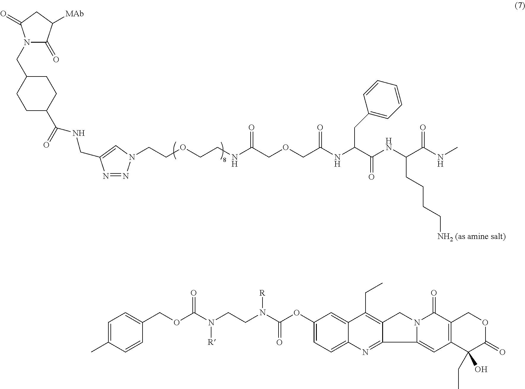 Figure US09226973-20160105-C00006
