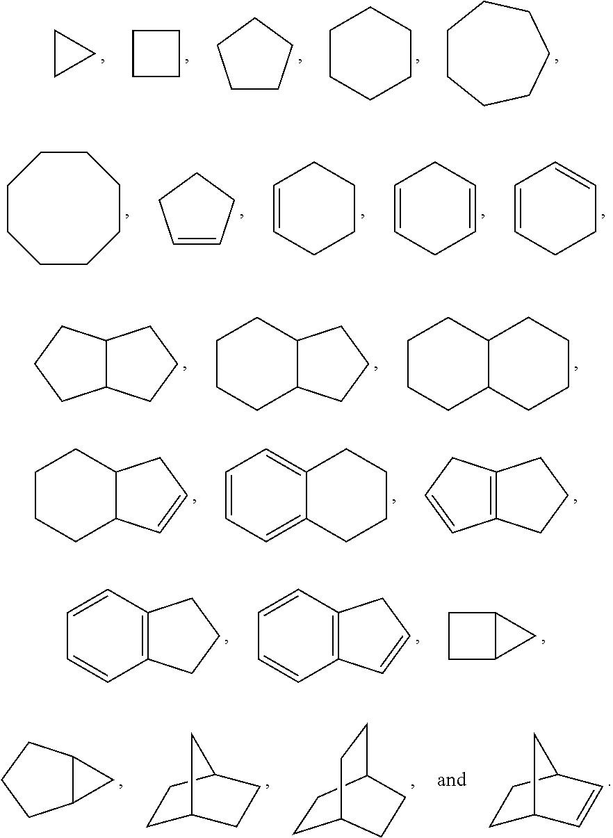 Figure US08901111-20141202-C00004