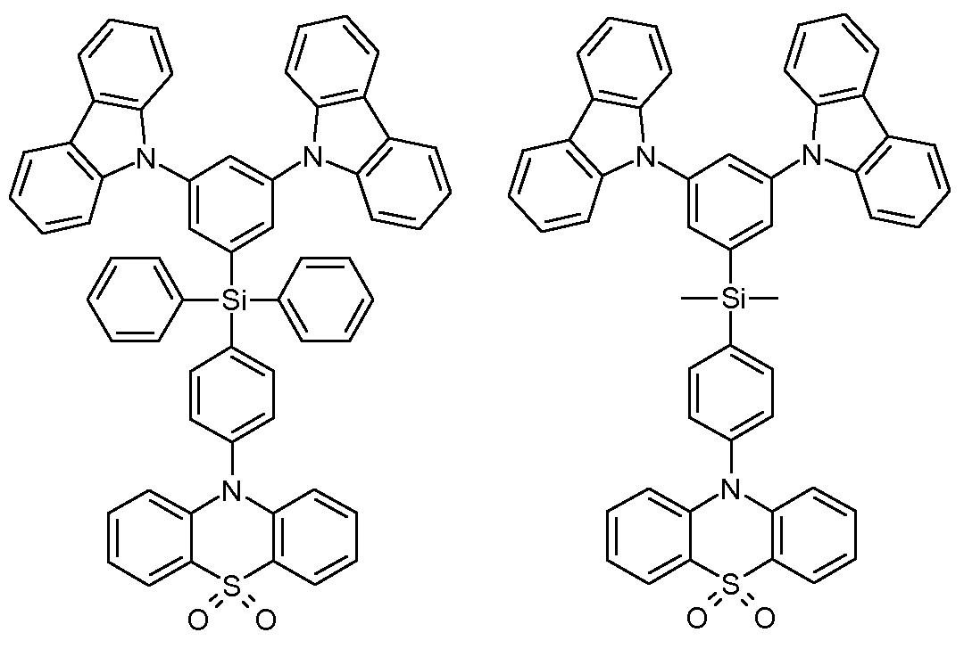 Figure 112009072963910-pct00017