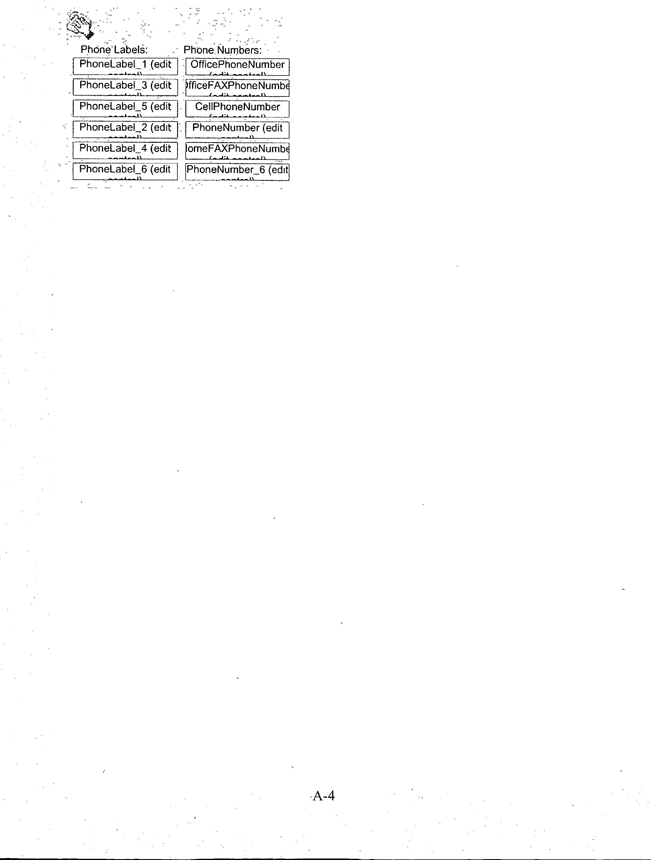 Figure US20030144969A1-20030731-P00004