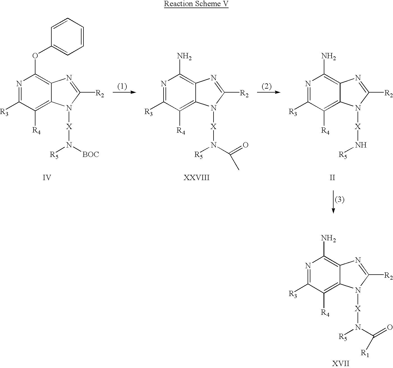 Figure US06545016-20030408-C00007