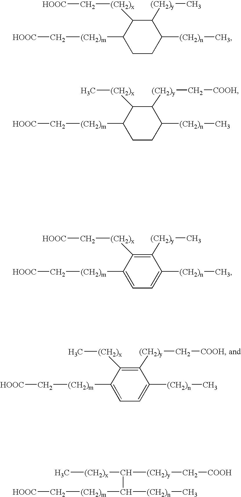 Figure US20050272899A1-20051208-C00054