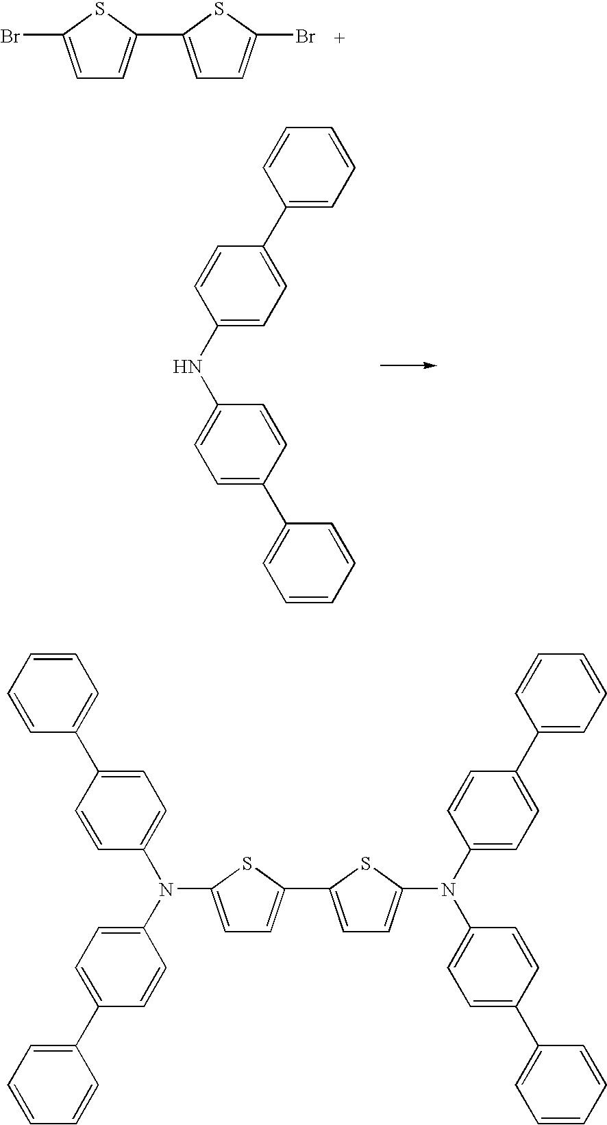 Figure US20090026935A1-20090129-C00044