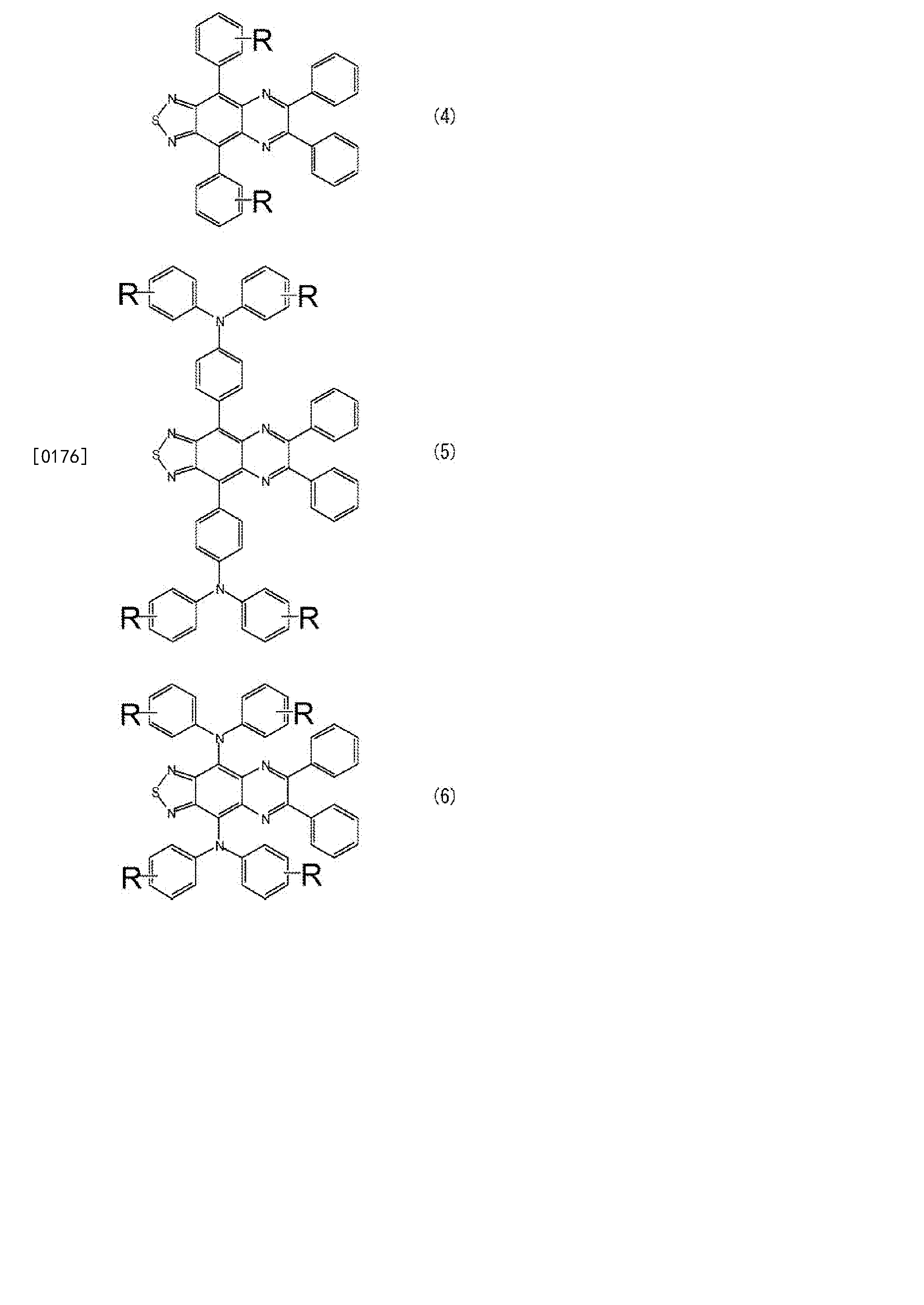 Figure CN102731533BD00161