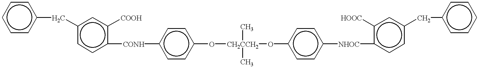 Figure US06180560-20010130-C00543