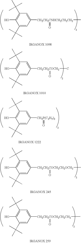 Figure US20100148401A1-20100617-C00008