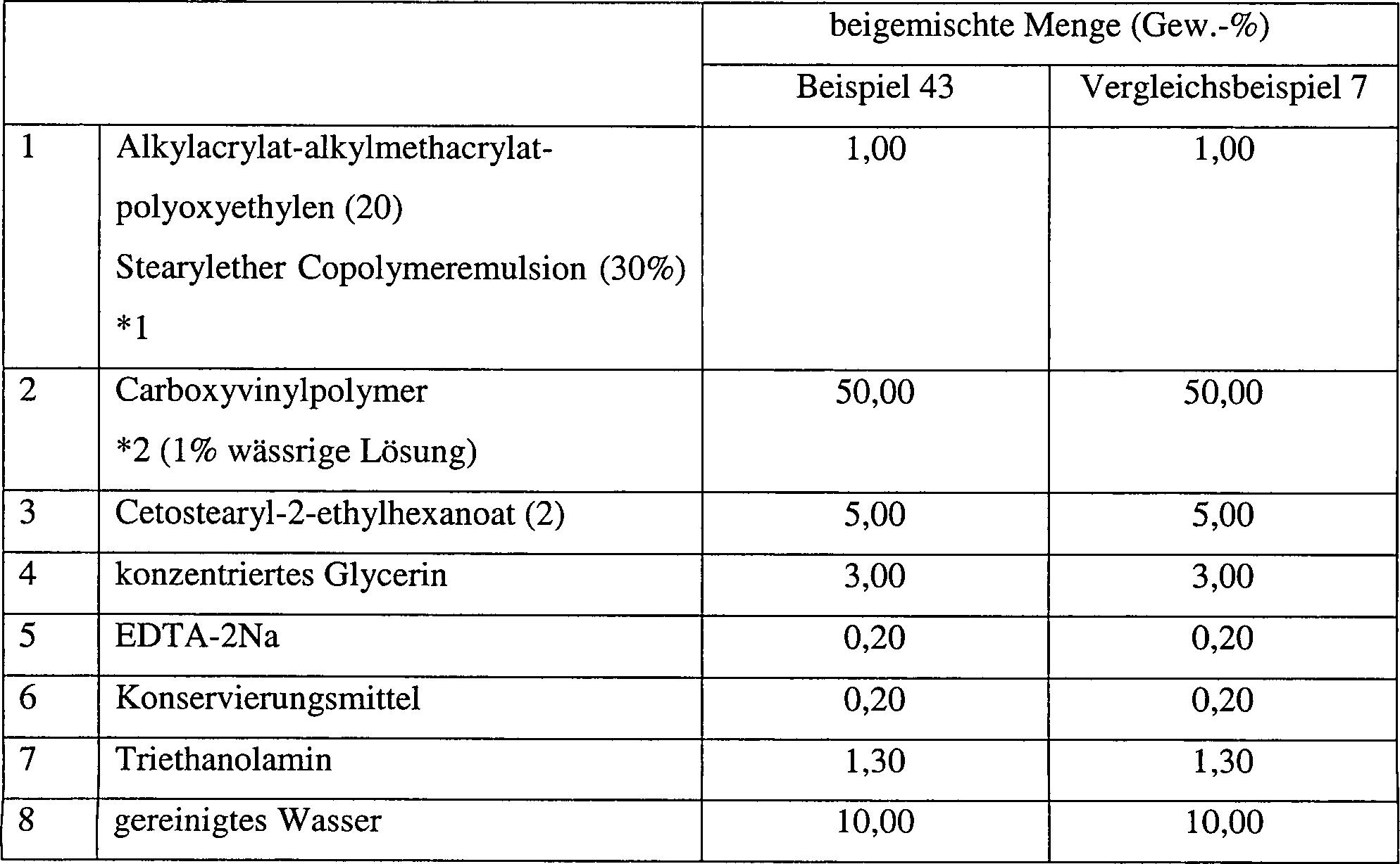 Figure 01090002