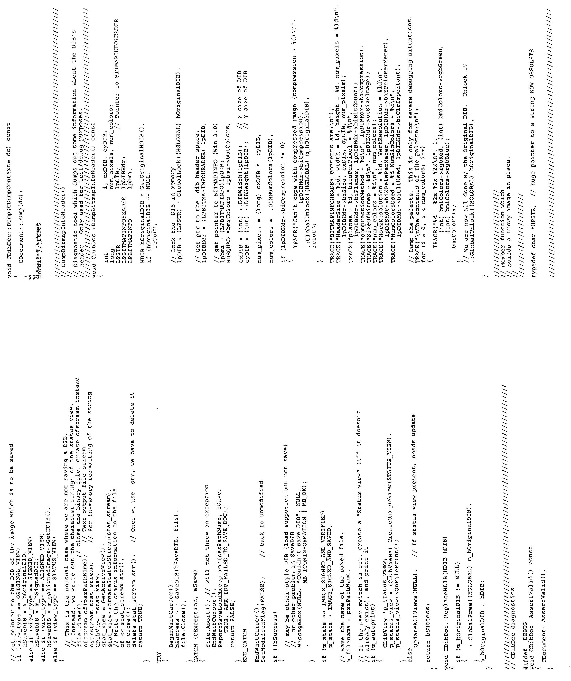 Figure US20020118831A1-20020829-P00062