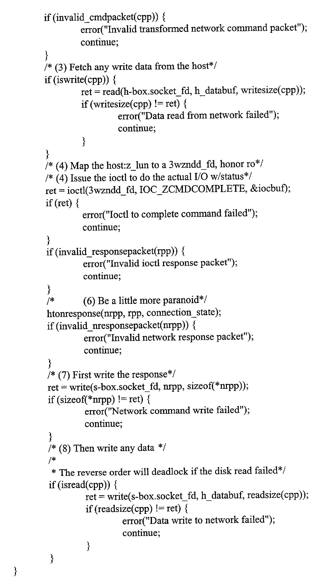 Figure US20020049825A1-20020425-P00004