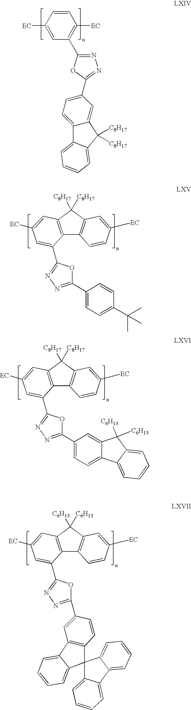 Figure US20040062930A1-20040401-C00016