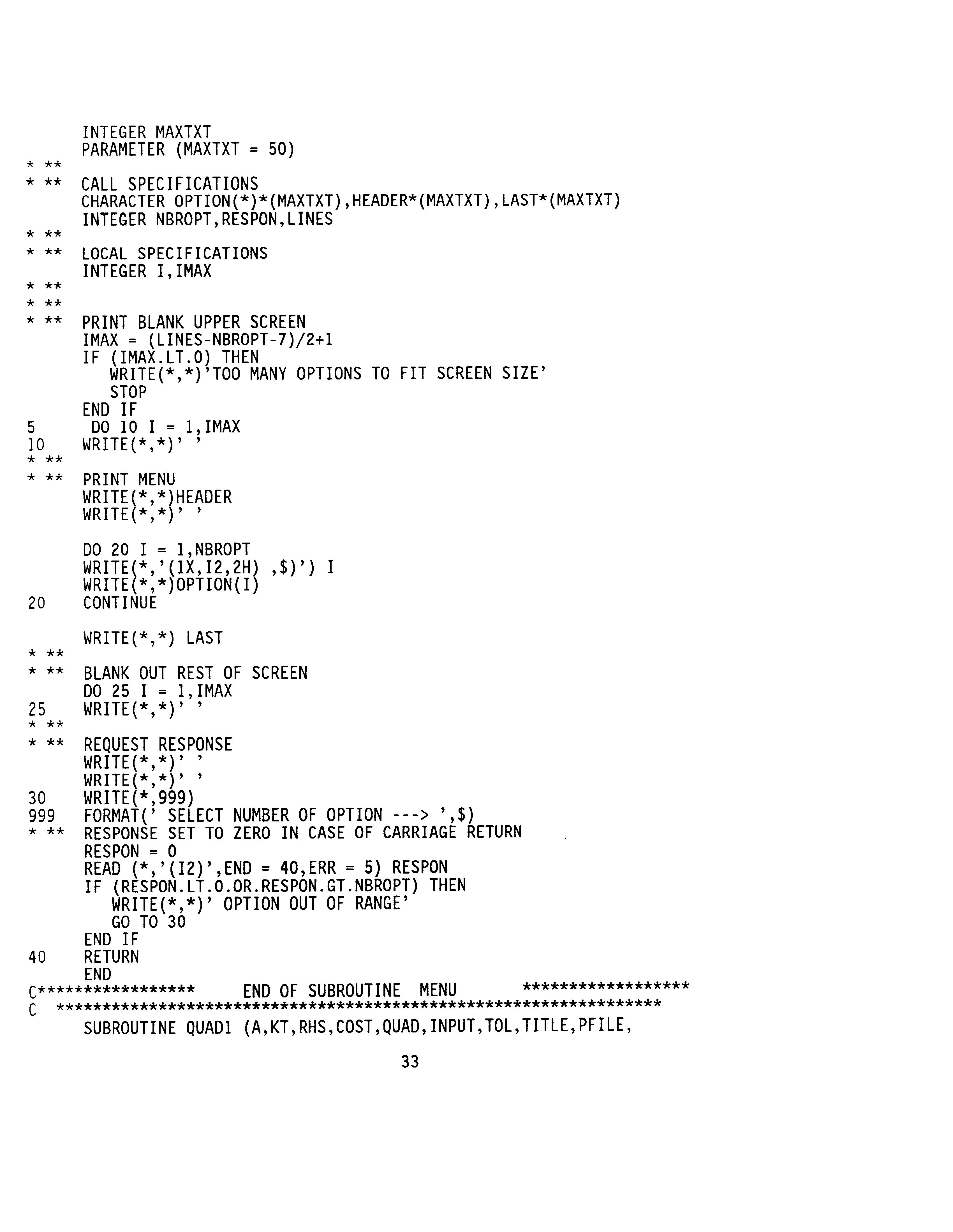 Figure US06336103-20020101-P00035