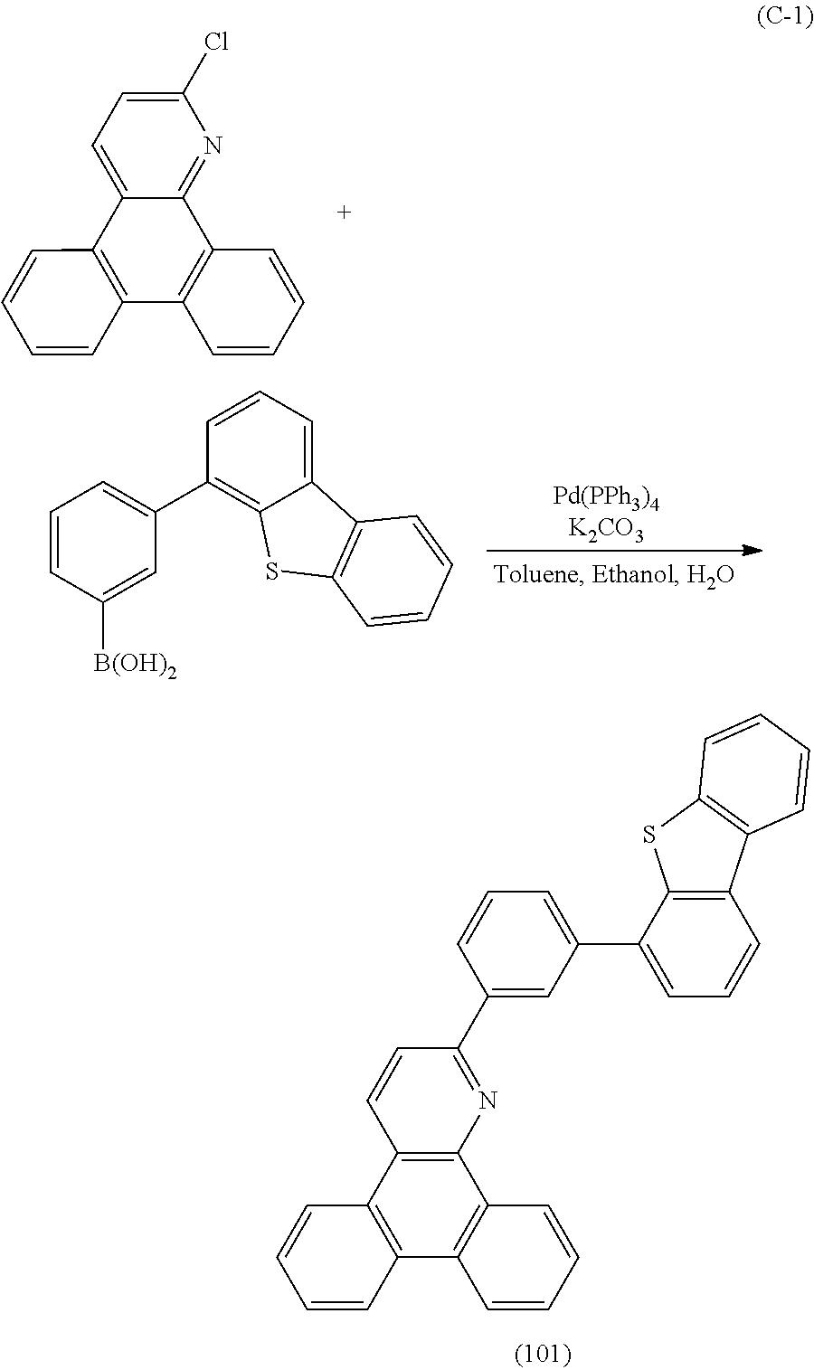 Figure US09843000-20171212-C00071