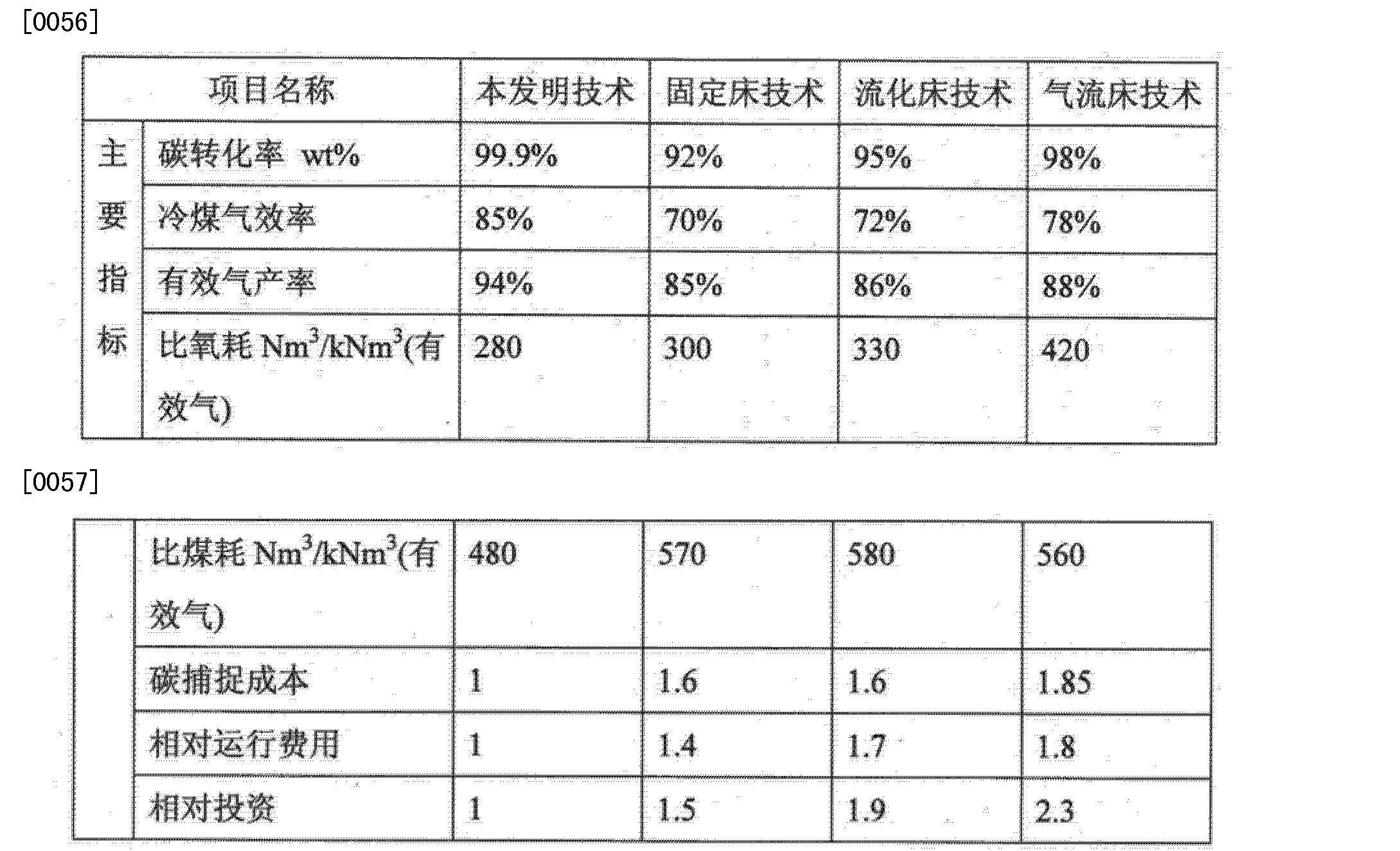 Figure CN203807413UD00081