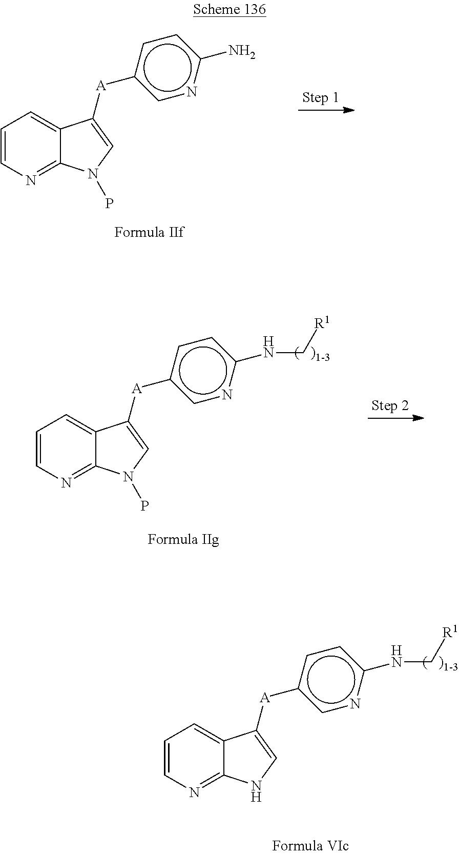 Figure US20110166174A1-20110707-C00187