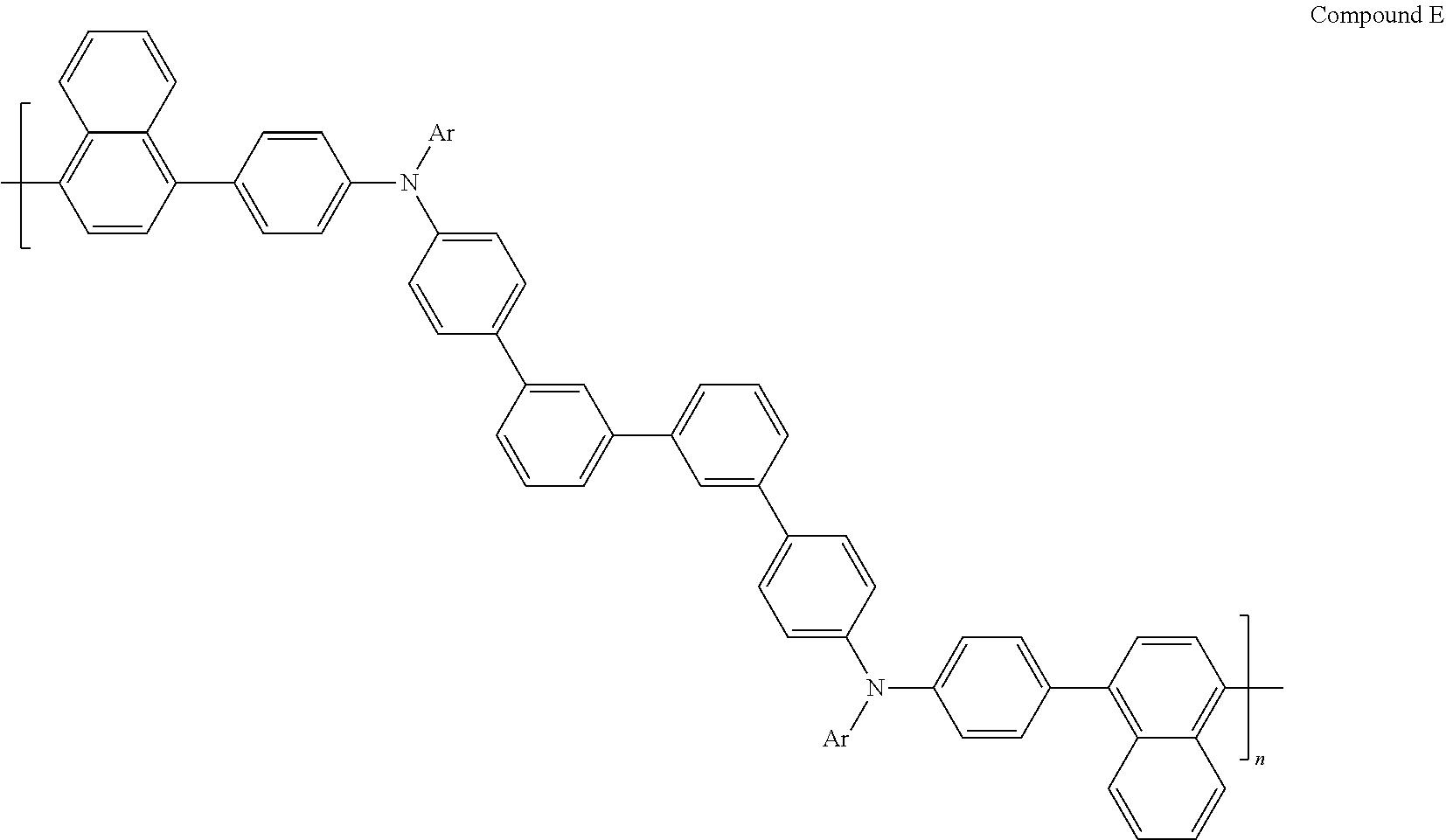 Figure US08063399-20111122-C00066