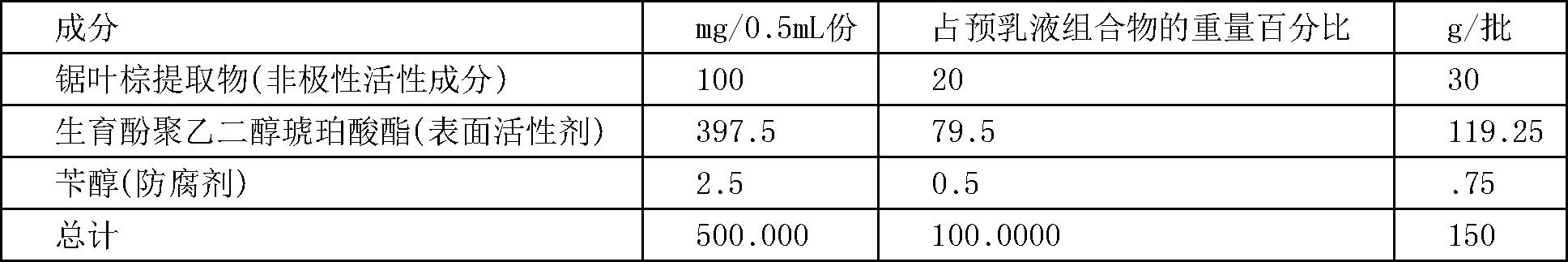 Figure CN102036661BD00874