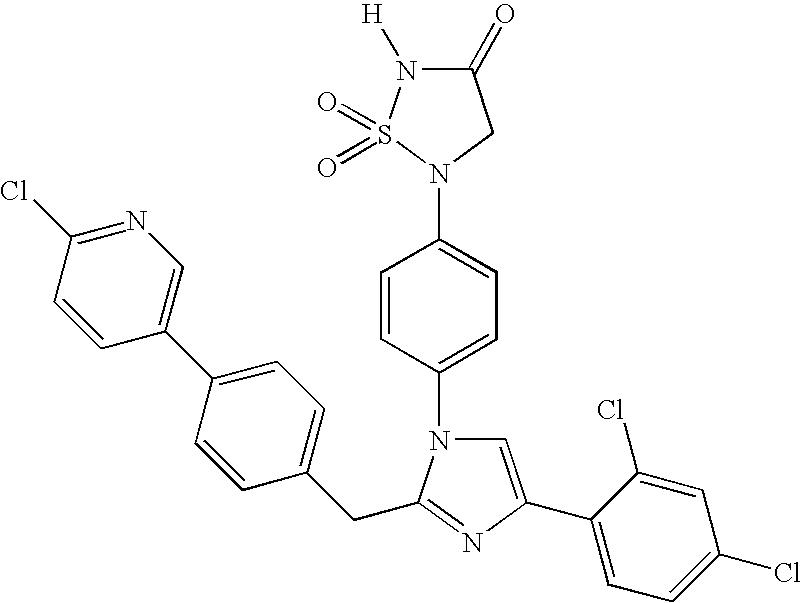 Figure US08404731-20130326-C00027