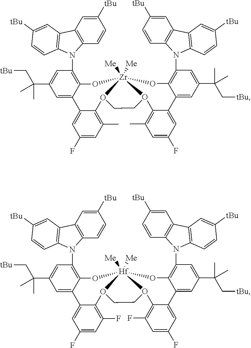 Figure US09963648-20180508-C00007