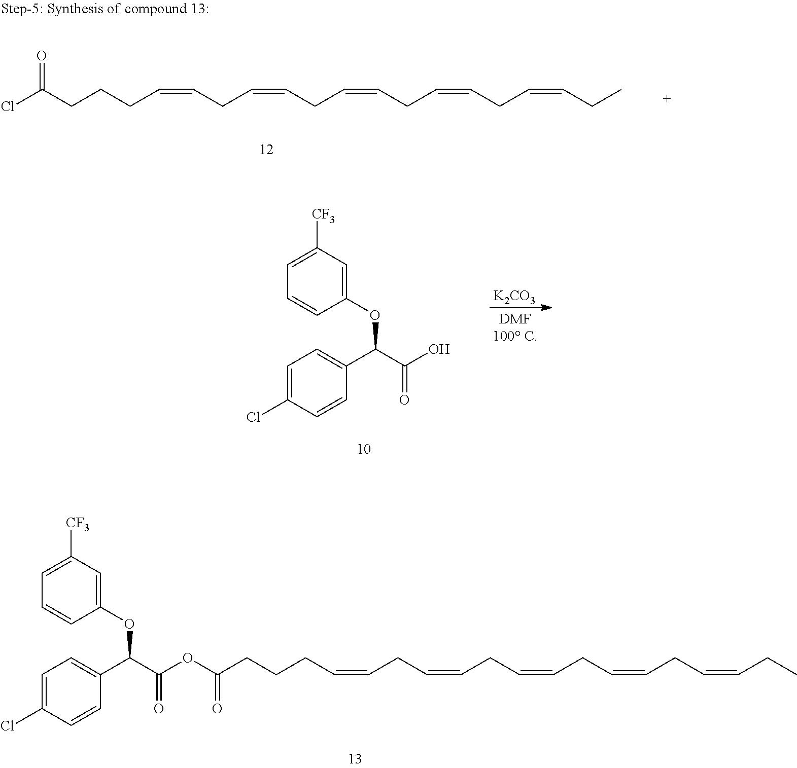 Figure US09321716-20160426-C00019