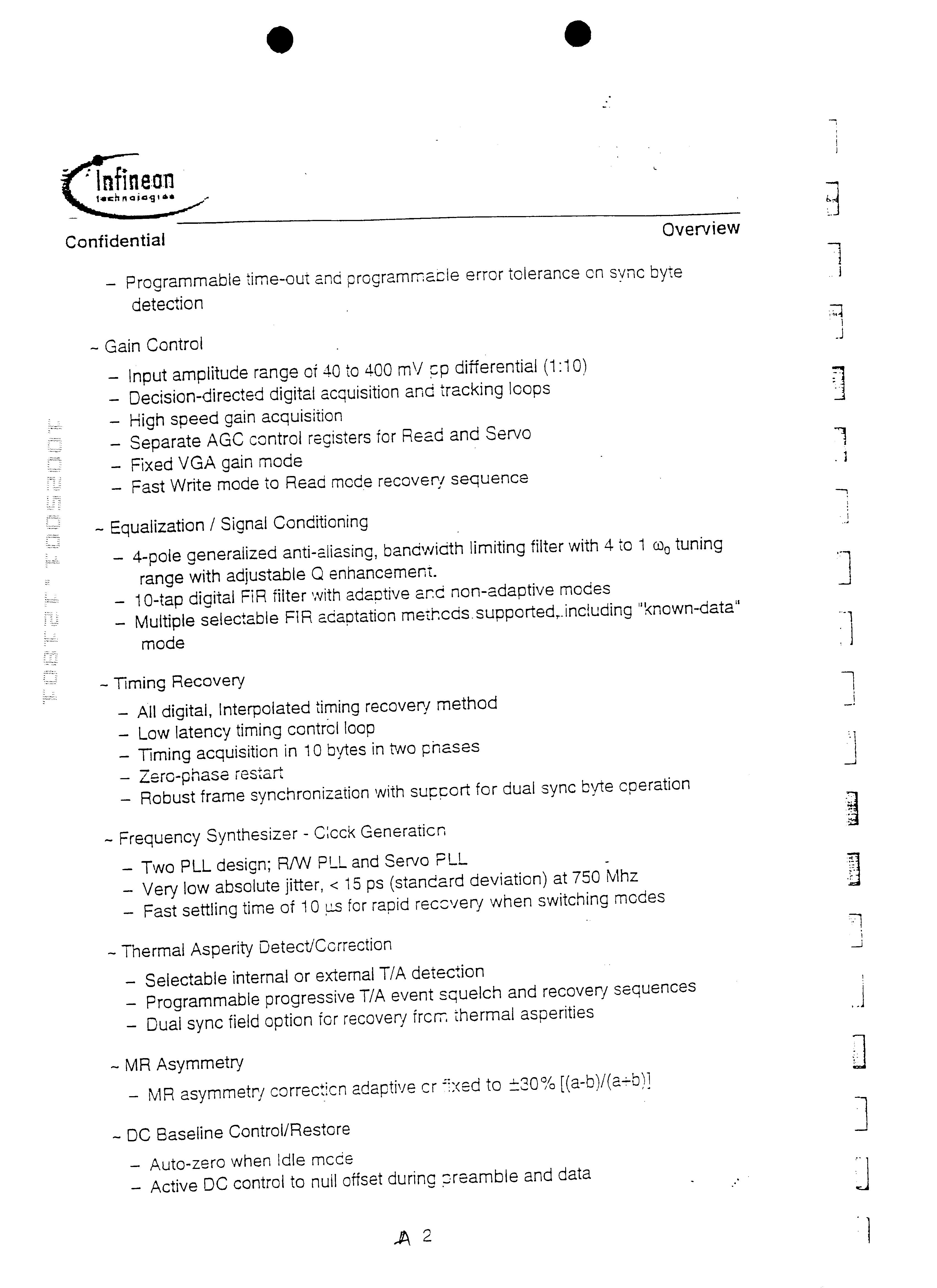 Figure US06594094-20030715-P00005