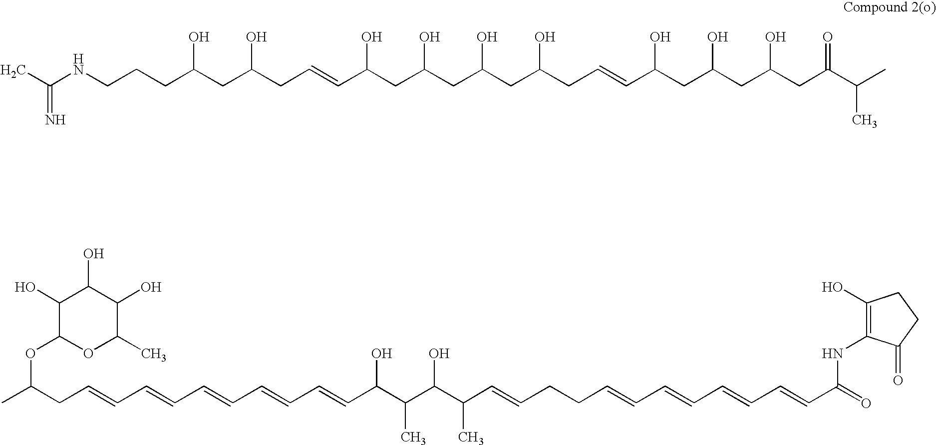 Figure US07375088-20080520-C00101